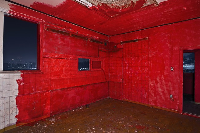 Demolition Site 20 Inside_Pigment print_115x155cm_2014