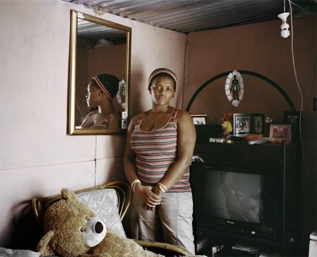 Image01_Pearl_Mali_Khayelitsha_Cape_Town