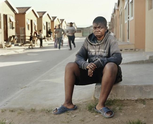 Image03_Lindeka_Stulo_Nyanga_Cape_Town