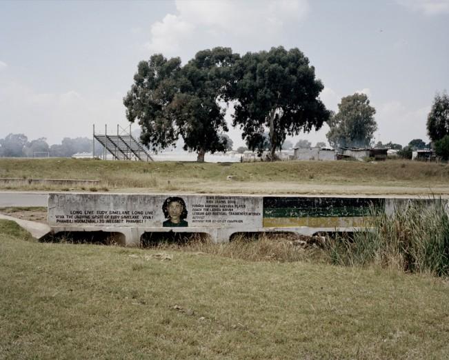 Image06_Eudy_Simelane_Kwa-Thema_Gauteng