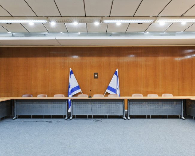 Image07__Reinforced_'safe_area'_conference_room_in_the_Knesset_Jerusalem