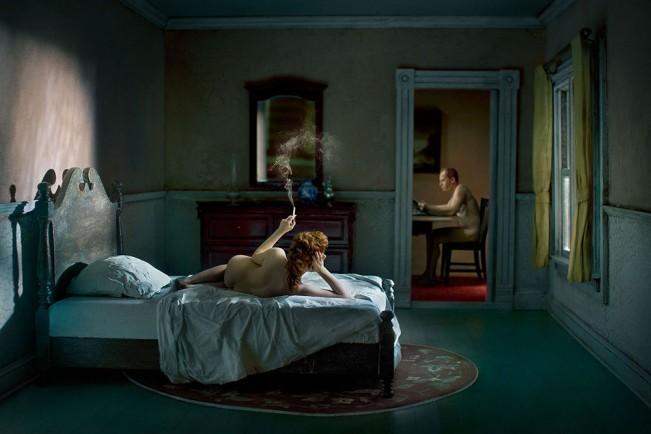 Image17_Pink_Bedroom_(Odalisque)
