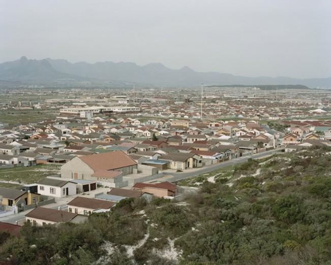 Image18_Khayelitsha_Township_Cape_Town