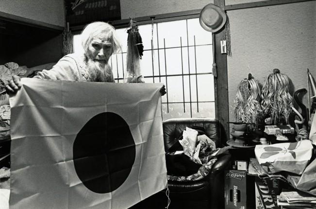 Mao_Ishikawa-9