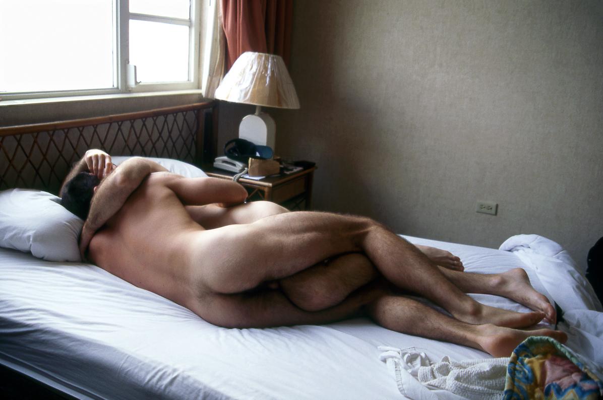Почему Мужчины Просят Обнаженное Фото
