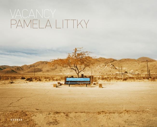 littky_vacancy_cover