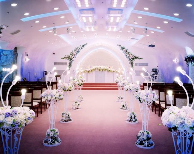 weddinghall01