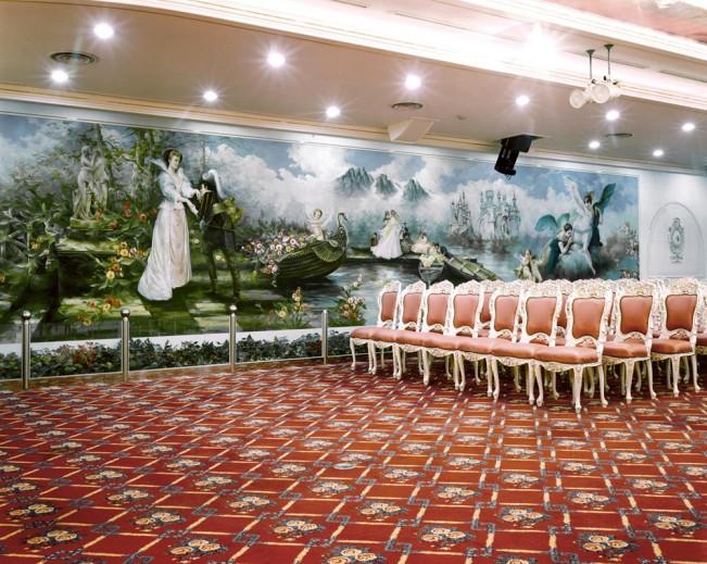 weddinghall02