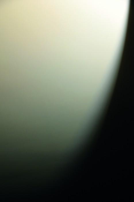 04_6442_2010