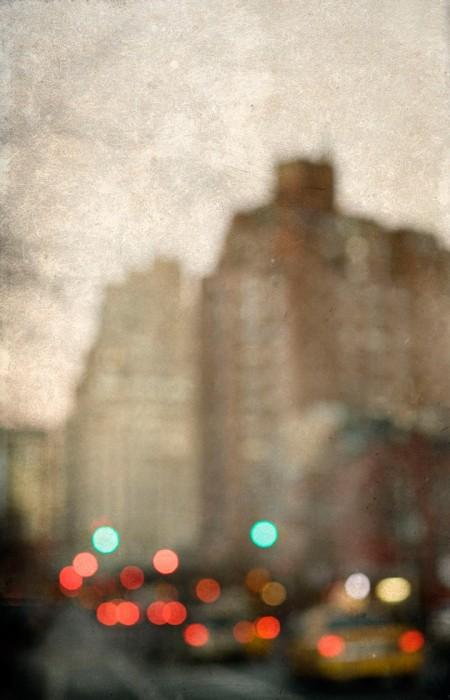 Eight-Avenue-(2),-2007