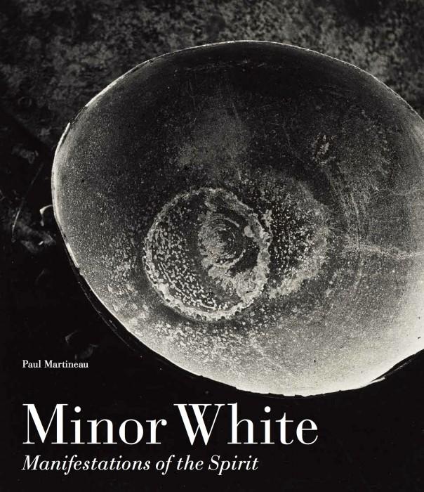 MinorWhite_Cover[1]