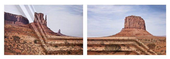 Monument_valley01