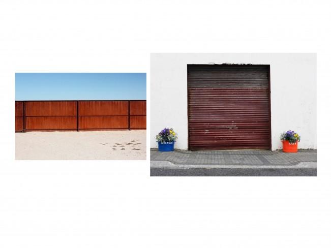 S.Arriola-Gibson_Rust