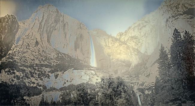bd.YosemiteFalls_May27,2012