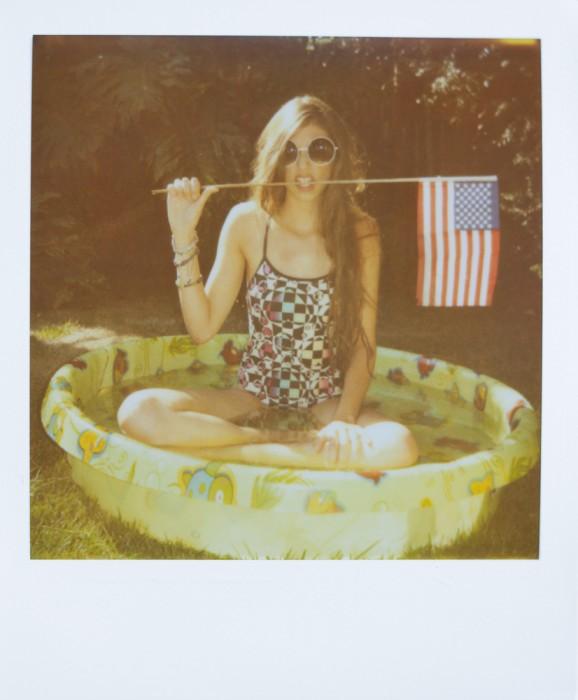 AMarklew_Summer