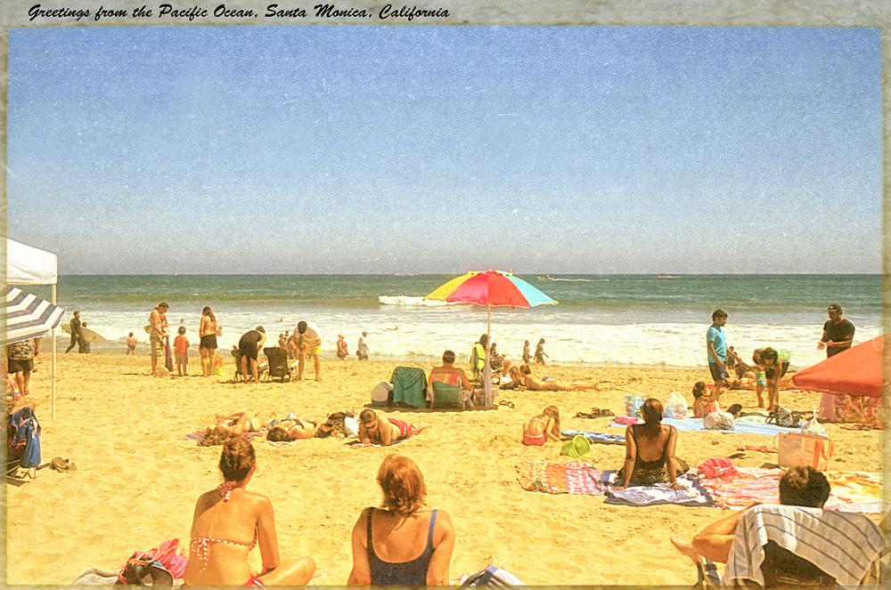 Swingers in laguna beach ca Nice, but has some problems - Review of Laguna Del Sol, Wilton, CA - TripAdvisor