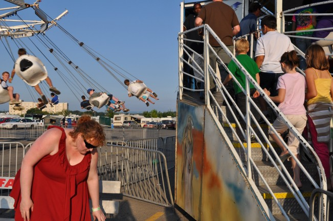 Christopher_Chadbourne_STATE_FAIR_-11
