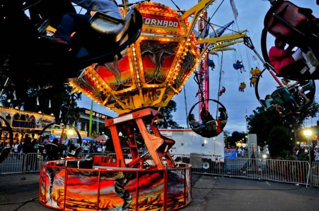 Christopher_Chadbourne_STATE_FAIR_-15