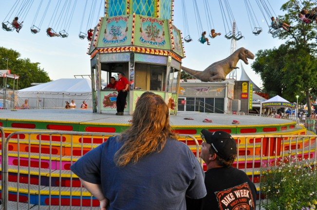 Christopher_Chadbourne_STATE_FAIR_-4