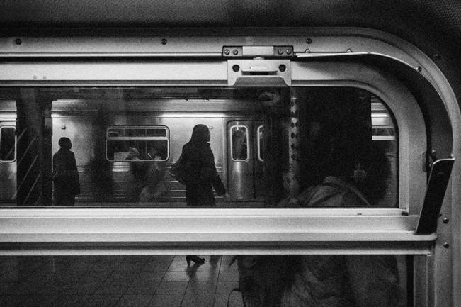 FiftySeven© Mitchell Hartman