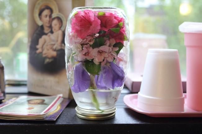 FlowersForAcancerPatient8100_MaryKocol