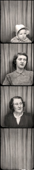 GSand_Photo_Booth