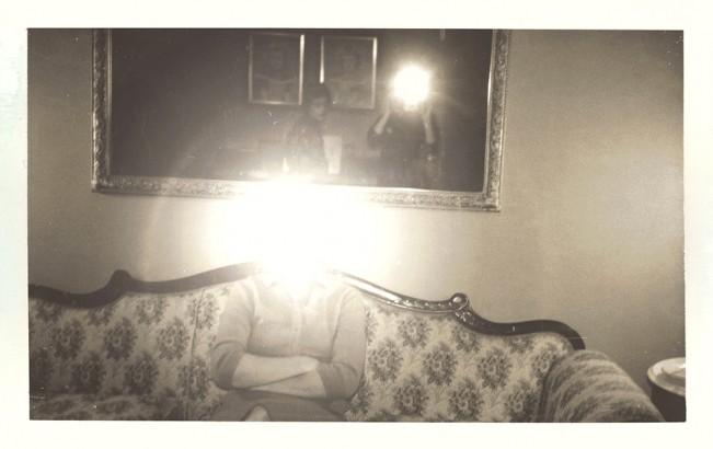 GSand_Snapshot_Sitting_Portrait