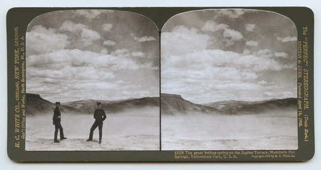 GSand_Stereoview_The_Jupiter_Terrace