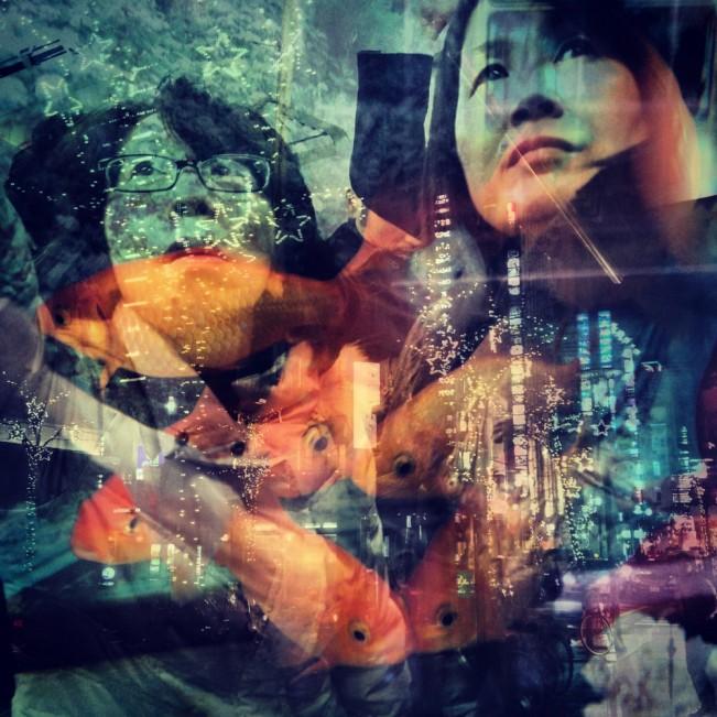 Michiko_Makino-11