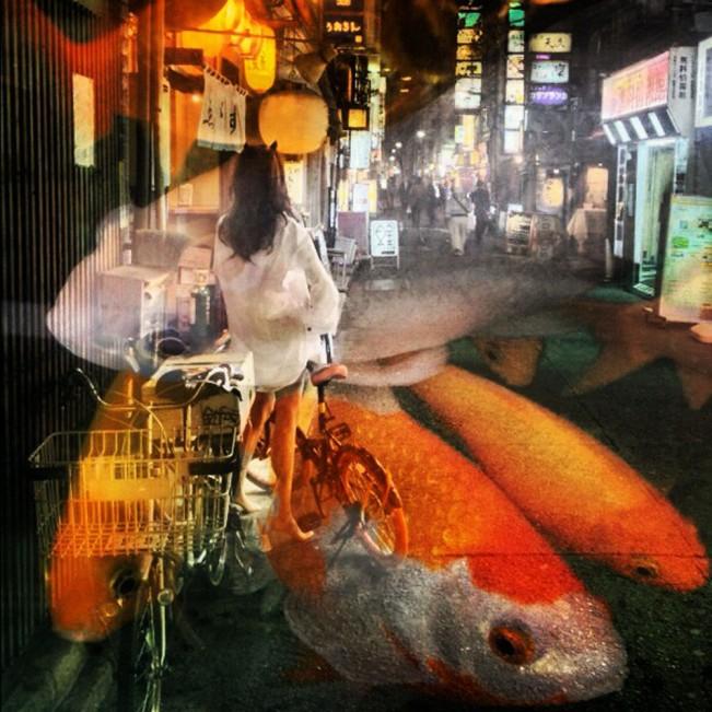 Michiko_Makino-6