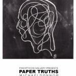 Paper-Truths_Michael_Donnor-499x700