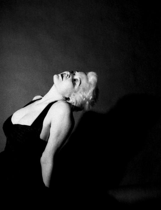 Patti Astor2_1