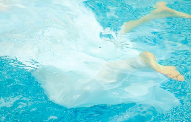 TrishaBarry_Swimming