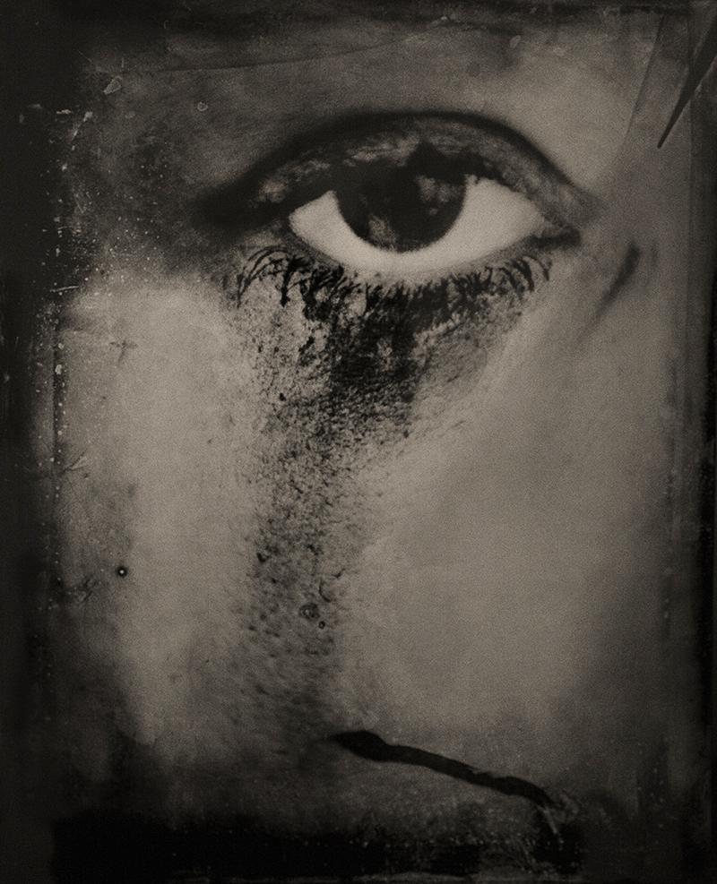 Untitled6