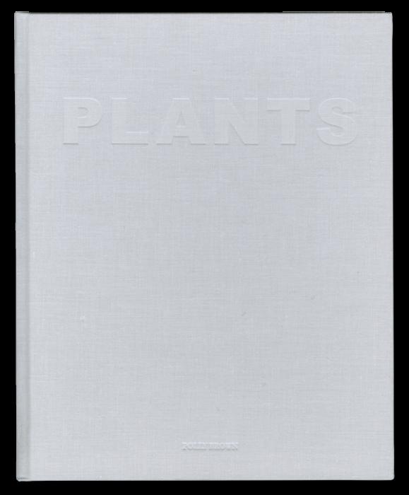 plants_cover-web