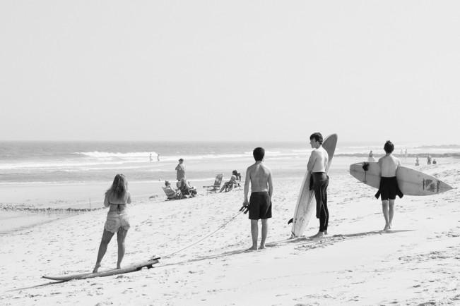 surfers-lbi-pamelajoye