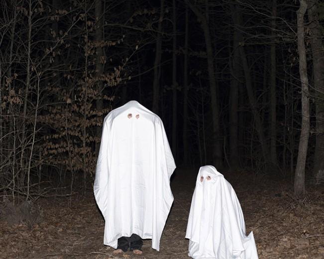 14_RecordofCherryRoad_Halloween