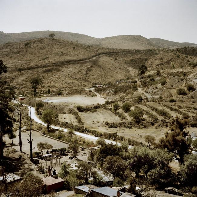 6. Pachuca I, Mexico, 2008