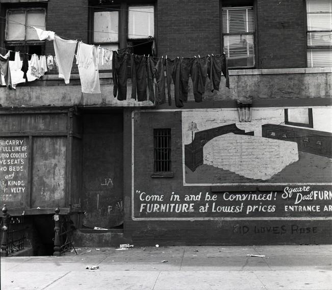 ComeInAndBeConvinced_1947