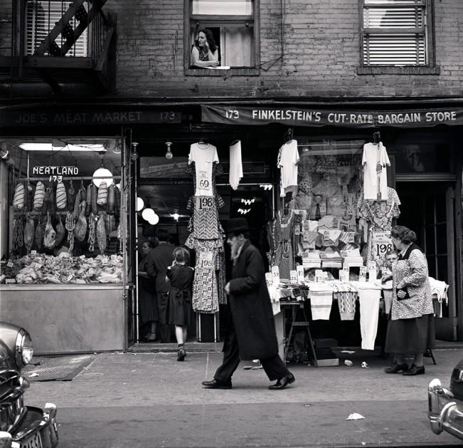 Finklesteins_1947