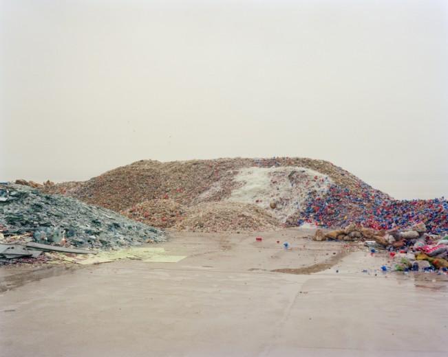 Jiehao Su - Borderland - 18