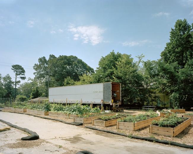 Rebecca, East Lake Farm, Atlanta, GA 6_19_12 001