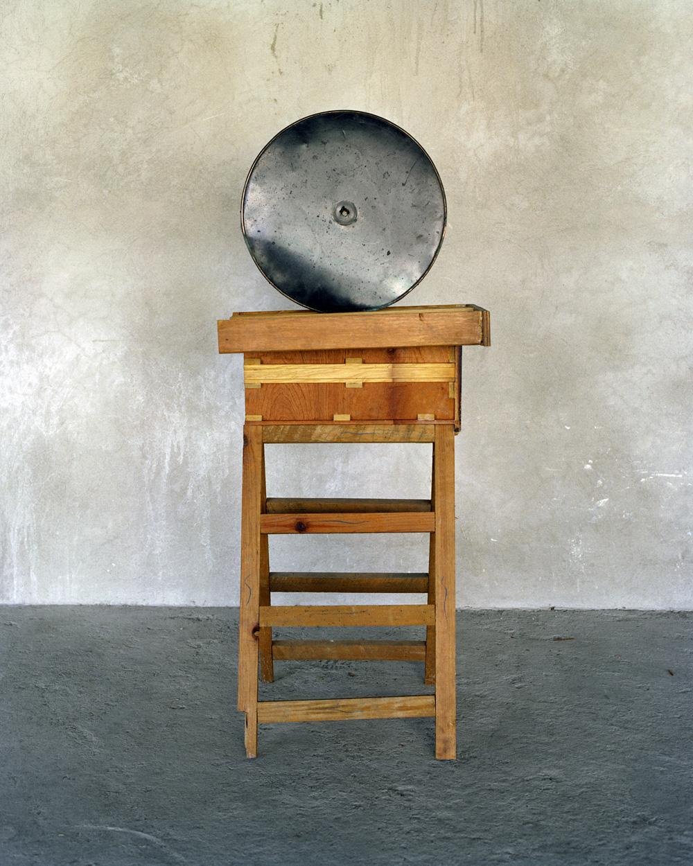 Wheel (Juego de Pelota)