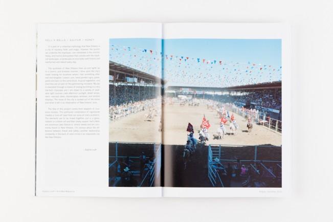 ab8-magazine-11