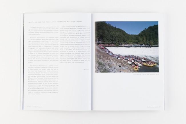 ab8-magazine-14