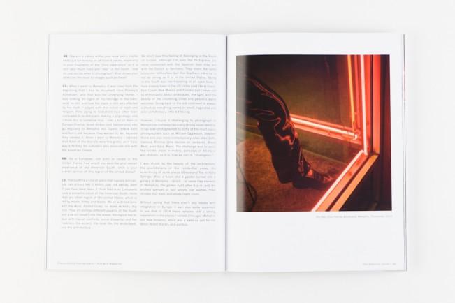 ab8-magazine-22
