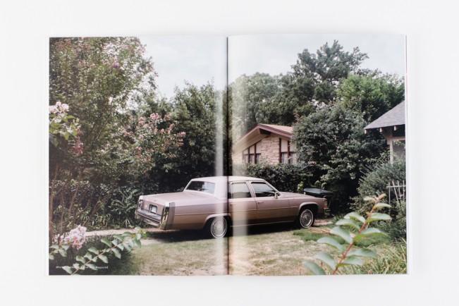 ab8-magazine-23