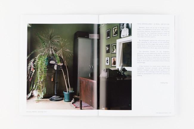 ab8-magazine-26