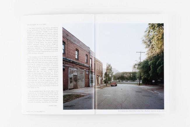 ab8-magazine-3