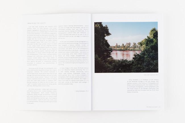 ab8-magazine-6